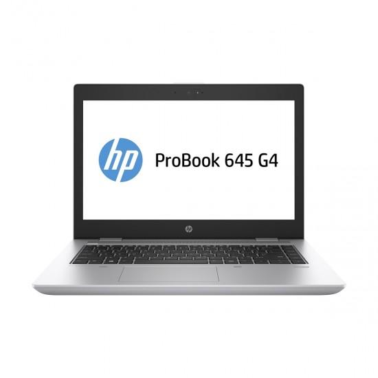 HP Probook 645 G4 AMD Ryzen7 2700U