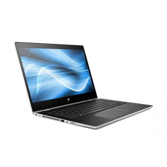 HP Probook X360 440 G1 8th Gen Intel Core i7 8550U