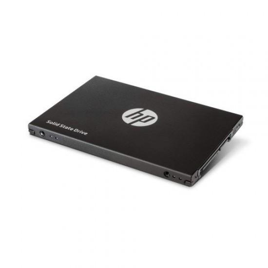 """HP S600 120GB 2.5"""" SSD"""