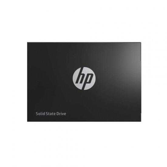"""HP S600 240GB 2.5"""" SSD"""