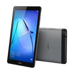 HUAWEI MediaPad T3 7 MTK MT8127 7 Inch Space Gray Tablet