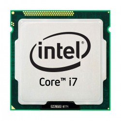Intel Core i7 3820 3.6GHz 3rd Gen. Processor