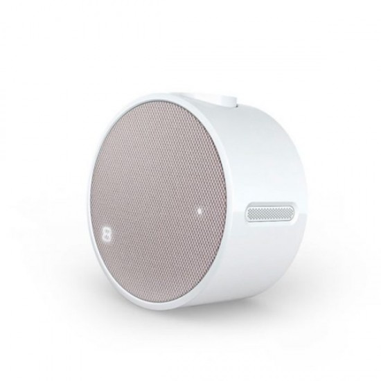 MI Smart Music alarm clock
