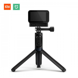 Mi Mijia Action Camera Selfie Stick With Tripod