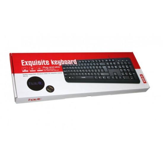 Havit Keyboard HV-KB 378