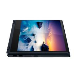 Lenovo Convertible C340-14IWL 8th Gen Intel Core i5 8265U