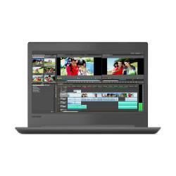 Lenovo IdeaPad 130 6th Gen Intel Core i3 6006U Notebook