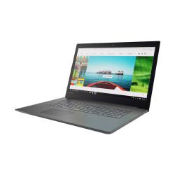 Lenovo Ideapad 130 AMD E2-9000 Notebook