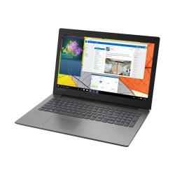 Lenovo IdeaPad 330-15ICH 8th Gen Intel Core i5 8300H