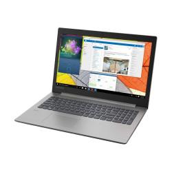 Lenovo IdeaPad 330 8th Gen Intel Core i5 8250U