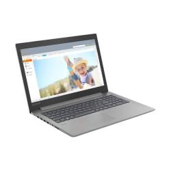 Lenovo Ideapad 330 Intel PQC N5000 laptop