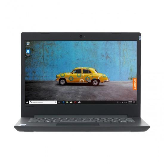 Lenovo IdeaPad IP 130-14IKB 7th Gen Intel Core i3 7020U