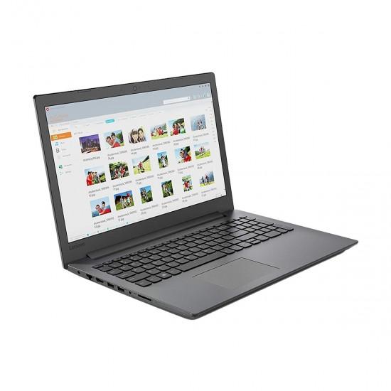 Lenovo IdeaPad IP 130-15IKB 7th Gen Intel Core i3 7020U