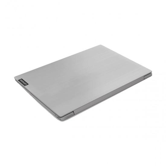 Lenovo Ideapad IP L340-15IWL 8th Gen Intel Core i5 8265U