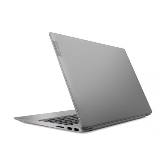 Lenovo Ideapad IP L340 8th Gen Intel Core i3 8145U