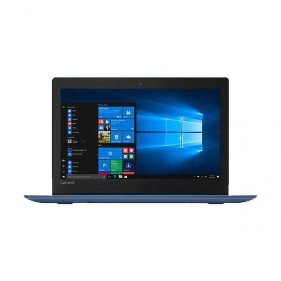 Lenovo IdeaPad IP S130-11IGM Intel CDC N4000 laptop