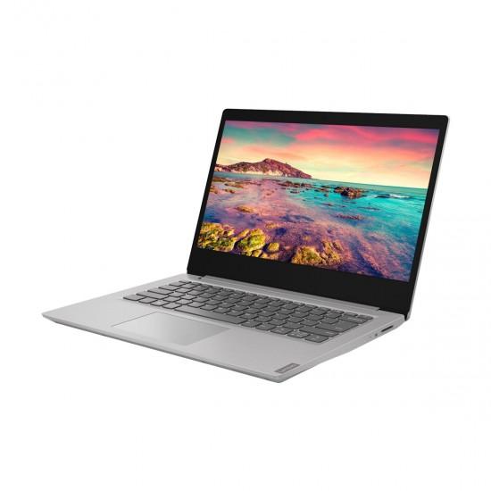 Lenovo IdeaPad IP S145-14IWL Intel Pentium 5405U laptop