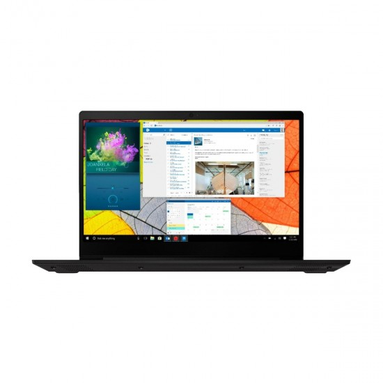 Lenovo IdeaPad IP S145-15IWL 8th Gen Intel Core i3 8145U