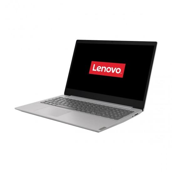 Lenovo IdeaPad IP S145-15IWL 8th Gen Intel Core i7 8565U