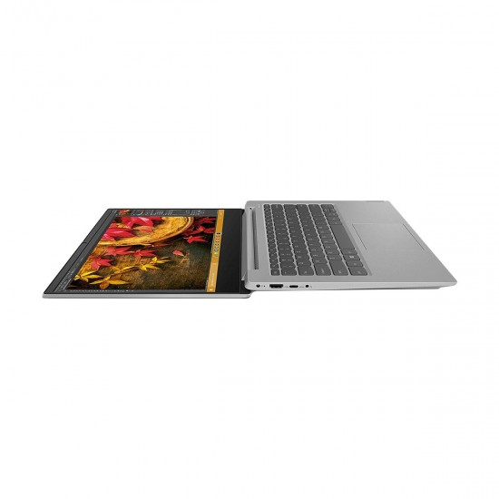 Lenovo Ideapad IP S340 8th Gen Intel Core i5 8265U
