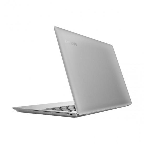 Lenovo Ideapad IP330 8th Gen Intel Core i7 8550U