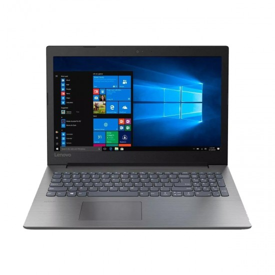 LENOVO IP330 Intel CDC N4000 Platinum Gray Notebook