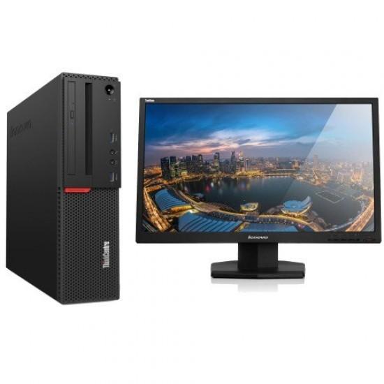 Lenovo ThinkCentre M700 Core i5 6th Gen Tower Brand PC