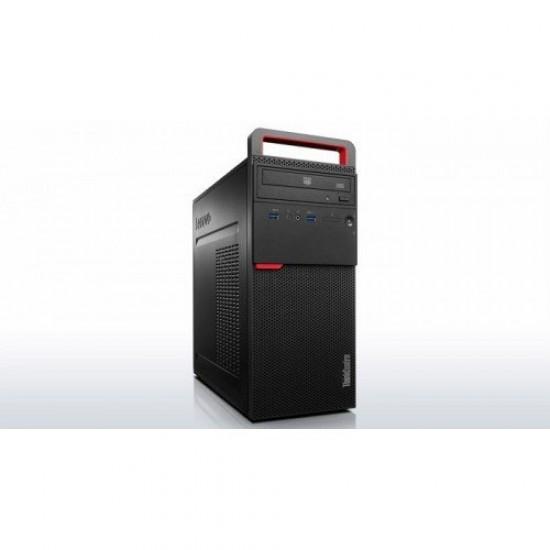 Lenovo ThinkCentre M700 Tower Core i3 6th Gen Brand PC