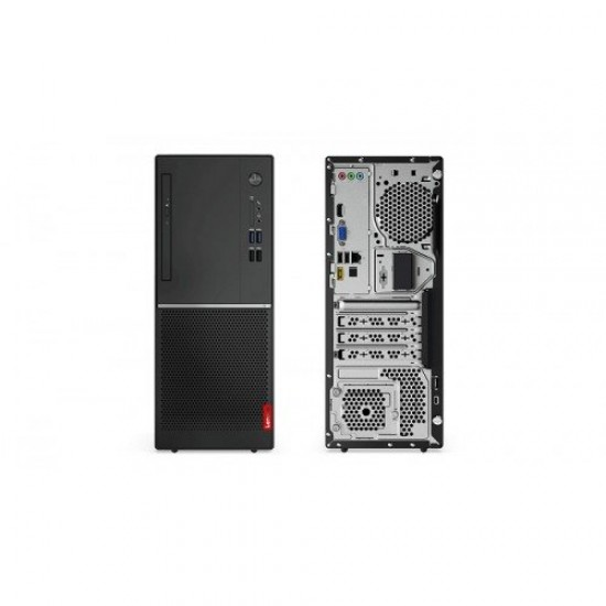 Lenovo V320 Tower Pentium Quad Core Brand PC
