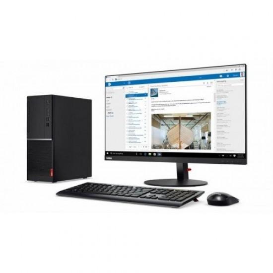 Lenovo V520 Mini Tower Core i3 7th Gen Brand PC