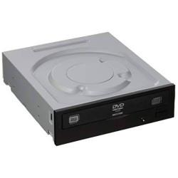 Liteon 24X Dual Layer Internal DVD Writer