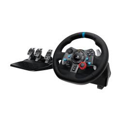 Logitech G29 Gaming Wheel Racing