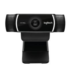 Logitech Pro C922 Web Cam