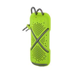 Microlab D22 Bluetooth Green Speaker