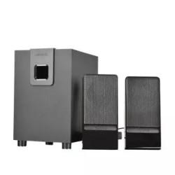 Microlab M-100 2:1 Speaker