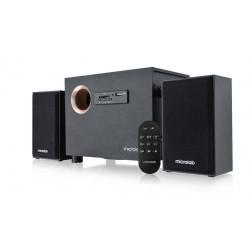 Microlab M-105R 2:1 Speaker