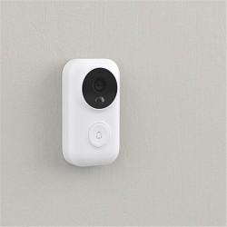 Mi Zero Intelligent Video Doorbell