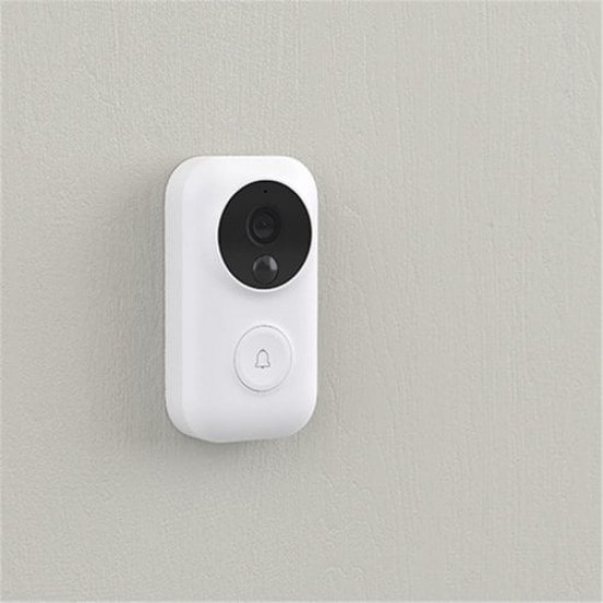 Mi Zero Intelligent Video Doorbell