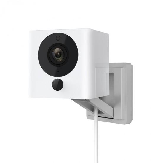 Xiaomi xiaofang Square Smart 1080P WiFi IP Camera