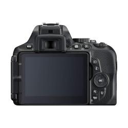 Nikon D5600 Digital SLR Camera Body