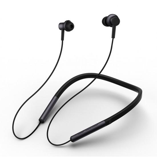 Mi Bluetooth Neck Band Earphones