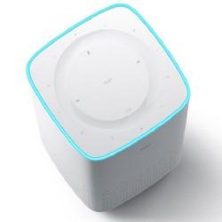 Mi AI Bluetooth Speaker