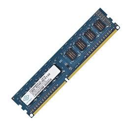 2GB Desktop Ram DDR 3