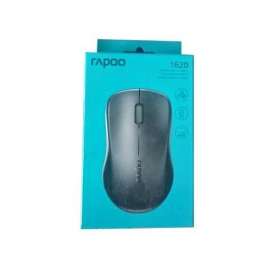 Rapoo 1620 Wireless Optical Mouse