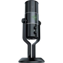 Razer Seirēn Pro Professional Studio Grade Microphone