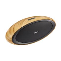 REMAX RB-H7 EU Bluetooth Speaker