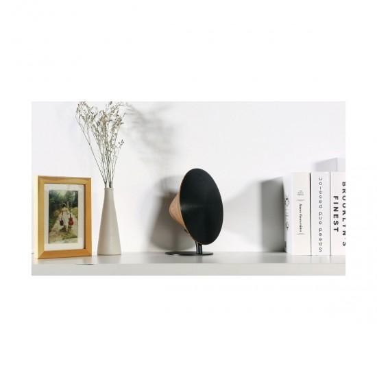 Remax RB-M23 Desktop Bluetooth Black Speaker