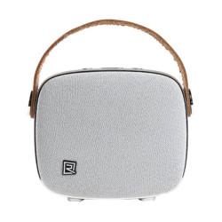 REMAX RB-M6 Desktop Bluetooth Speaker