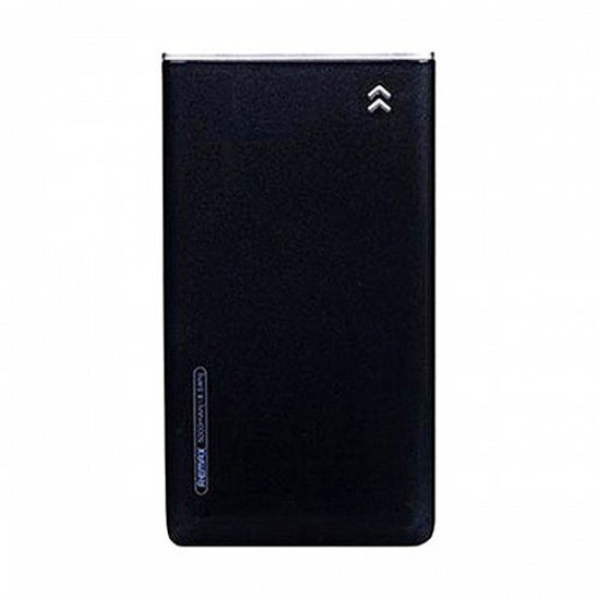 REMAX RPP78 5000mAh Crave Blue Power Bank