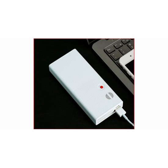Remax RPP 88 10000mAh DOT Series Power Bank